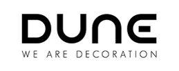 Unser Partner und Hersteller dune