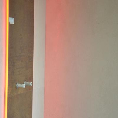 Lichtleisten für den Wohnbereich